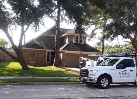 Bay-Area-Roofers-Inc-New-Siding-Job-in-Friendswood-TX