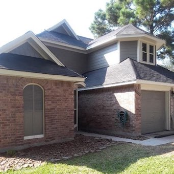 Bay-Area-Roofers-Inc-New-Siding-Job-in-Friendswood