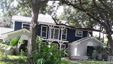 Bay-Area-Roofers-Inc-New-Siding-Job-in-Seabrook