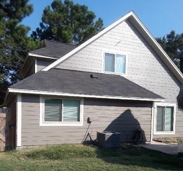 Bay-Area-Roofers-Inc-Siding-Job-in-Friendswood-TX