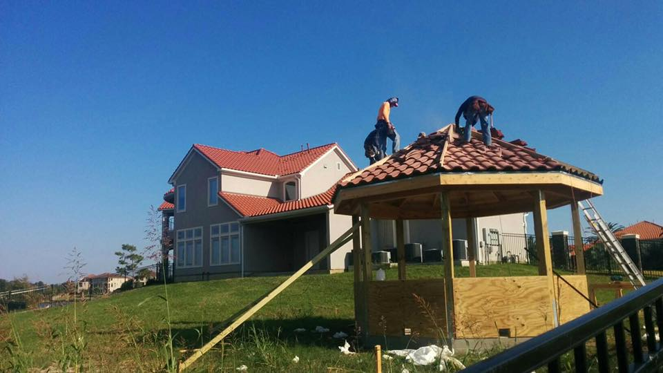 Bay-Area-Roofers-Inc-in-Pasadena-TX