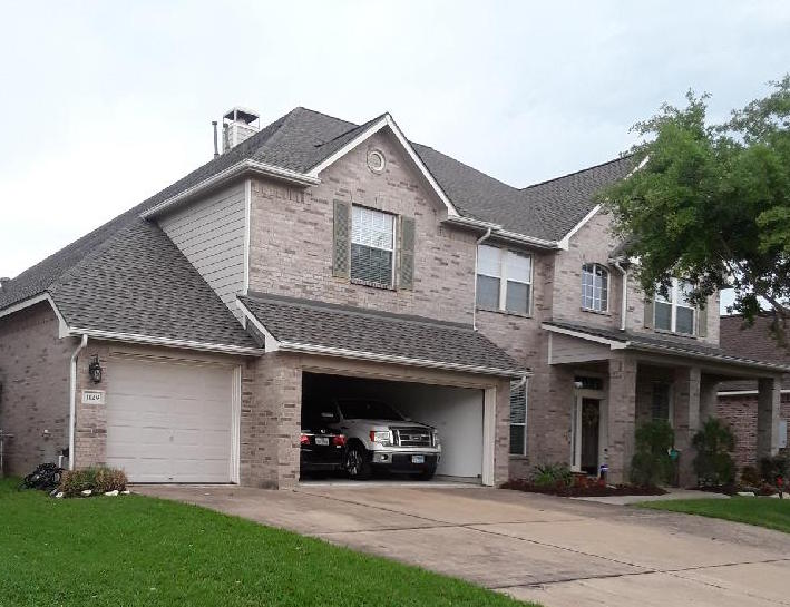 Bay-Area-Roofers-Inc.-reroof-in-League-City-TX