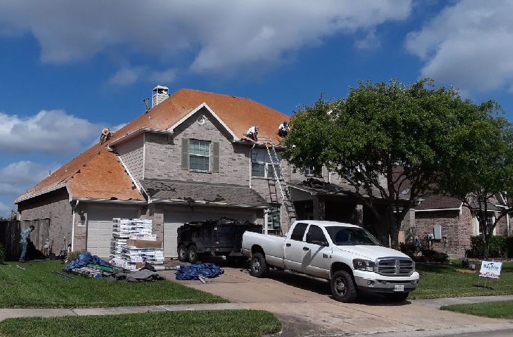 Bay-Area-Roofers-Inc.-reroofing-in-League-City-TX.jpg (1)