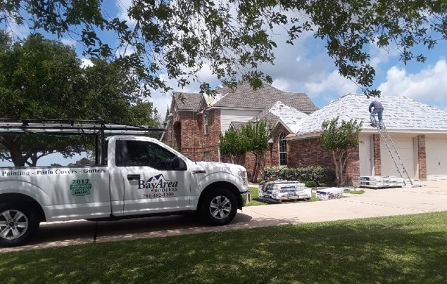 Bay-Area-Roofers-Re-roof-in-Santa-Fe-1