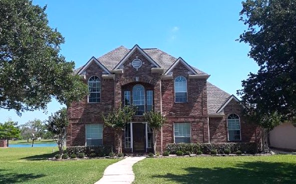 Bay-Area-Roofers-Re-roof-in-Santa-Fe-TX