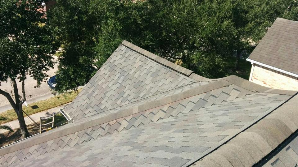 Pearland-Reroof-by-Bay-Area-Roofers-Inc