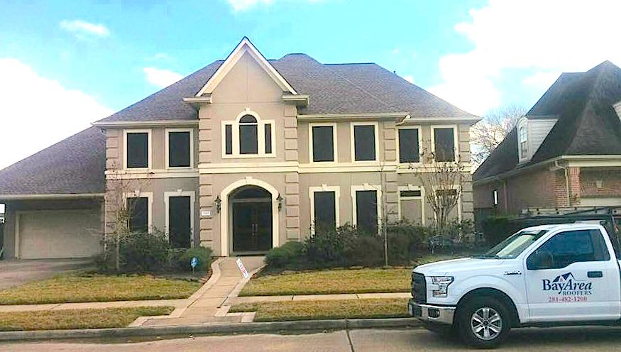 Roofer-Pearland-TX-Bay-Area-Roofers-Inc
