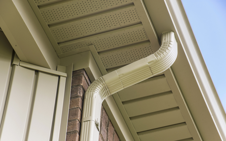 Gutters   Gutter Company   Gutter Contractor   Bay Area Roofers